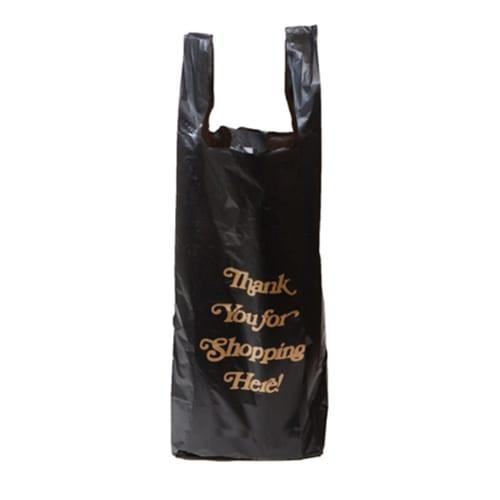 1 bottle liquor bag