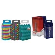 Product: Koolit insulated cooler, item # KOOLIT