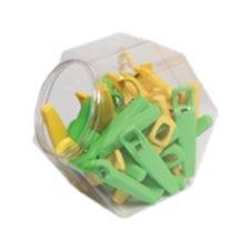Product: 3-in-1 tool in a display jar; ITEM # CORKBODJ