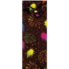 Fireworks Gift Bags