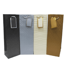 Formal Premium Collection Gift Bags