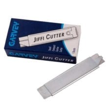 Product: Box Cutters; ITEM # CUTR