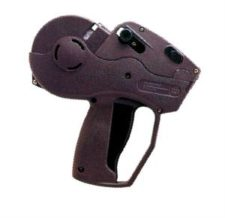 Product: Monarch Pricing Gun #1131; ITEM # MON1131