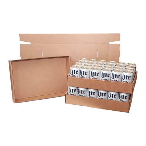 Cardboard Mail Carrier Trays Related Keywords & Suggestions