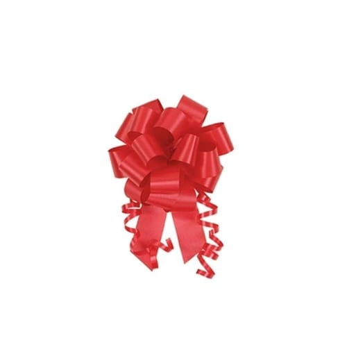 "Product: 5-1/2"" Pull Bows, item # PB5"